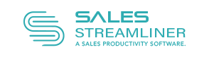 SalesStreamliner
