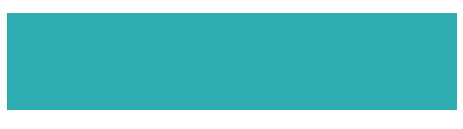 SalesStreamliner